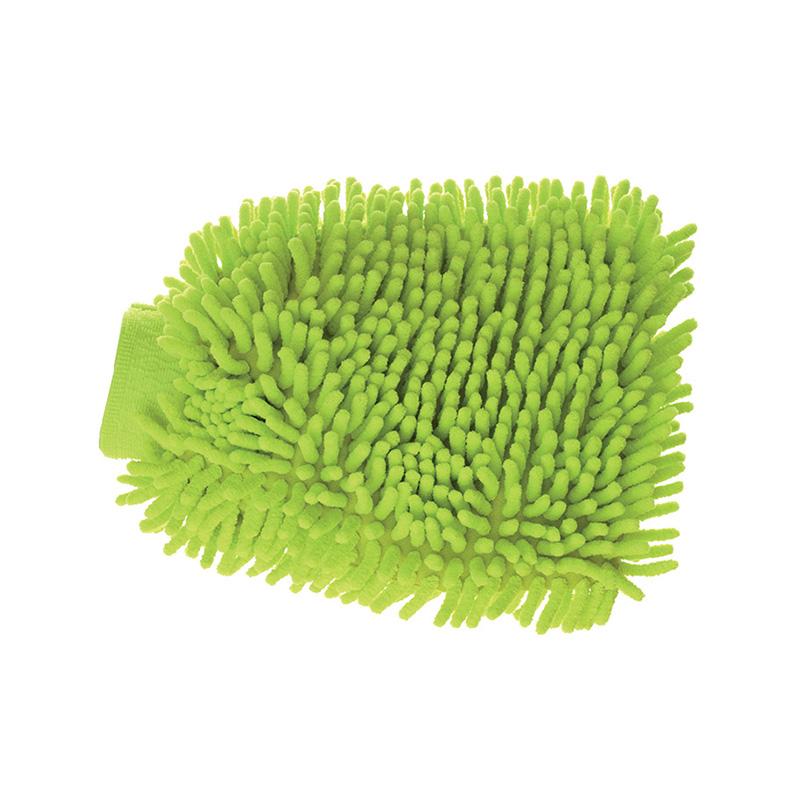 Gants lavage - Protection | Matériels et accessoires pour utiliser les produits Bio Attitude