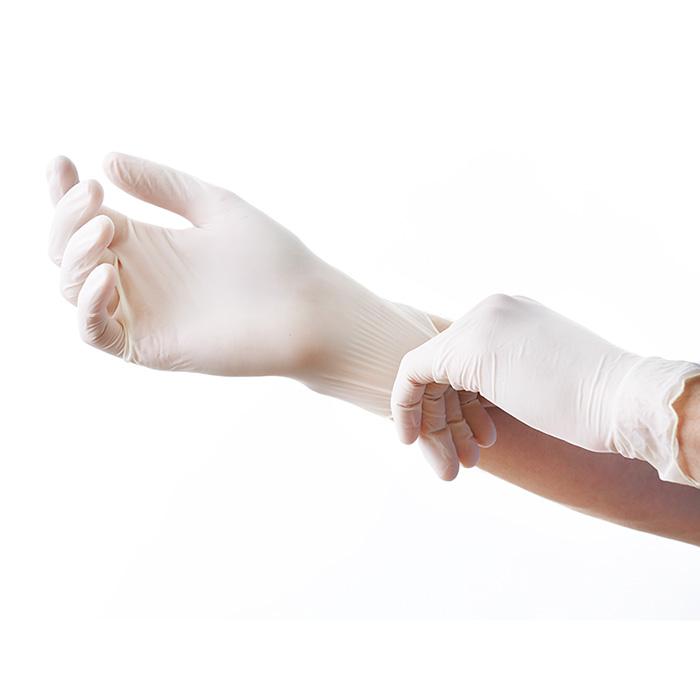 Gants et vêtements Usage unique | Matériels et accessoires pour utiliser les produits Bio Attitude